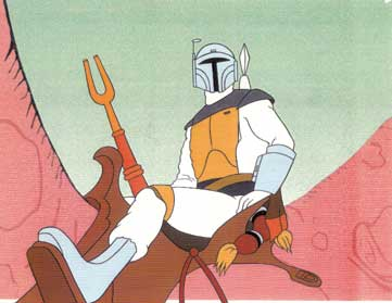 boba-riding – The Unique Geek