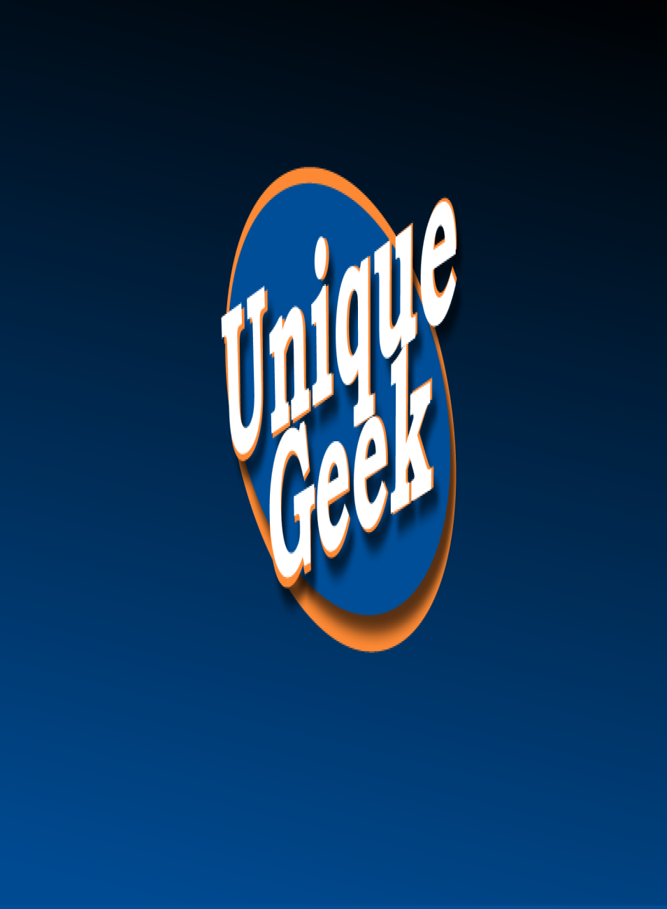 cropped-UGovalBanner1500_550.png – The Unique Geek