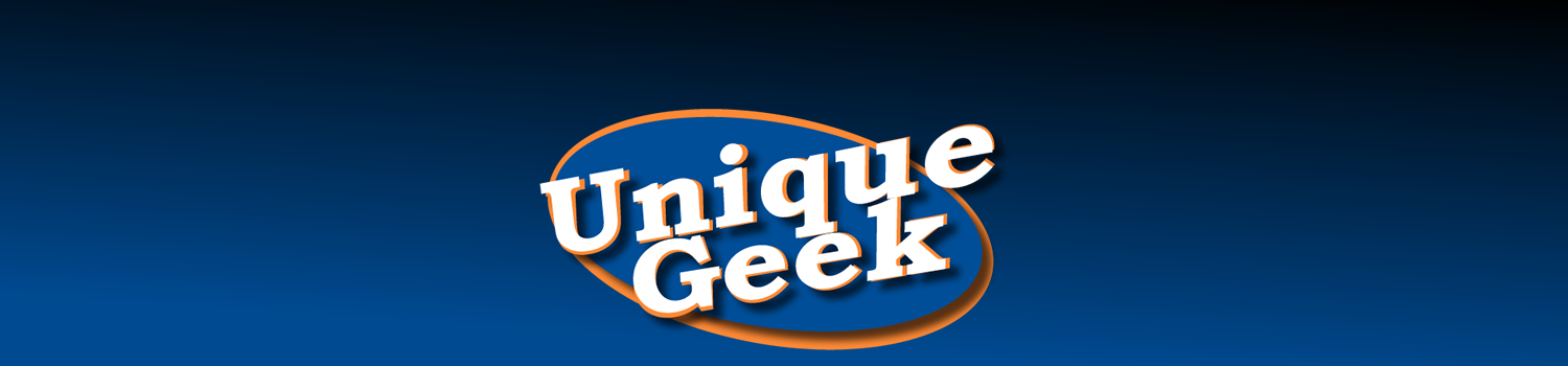 UGovalBanner1500_350 – The Unique Geek