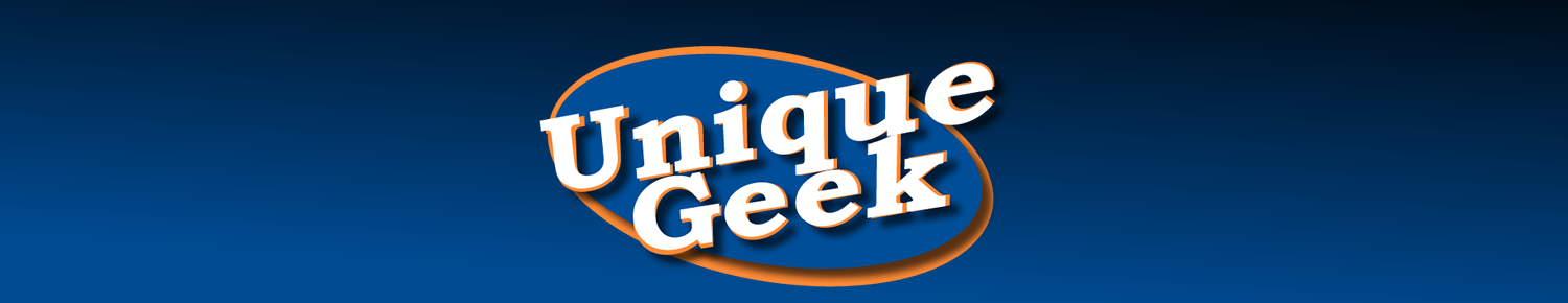 cropped-UGovalBanner1500_3501.png – The Unique Geek