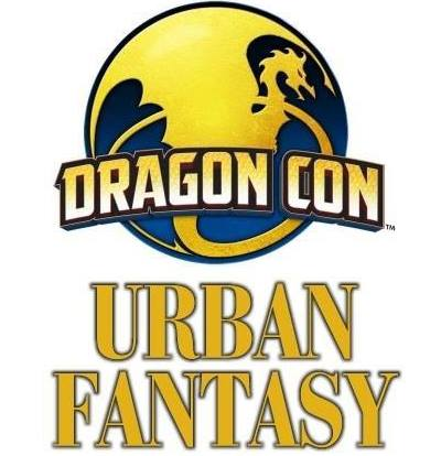 UrbanFantasy – The Unique Geek