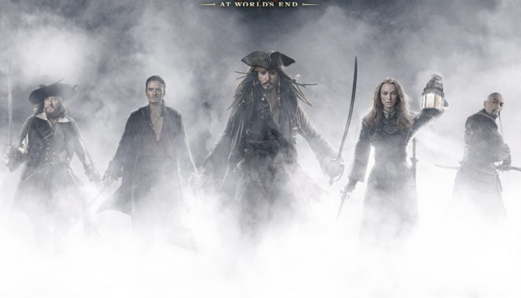 Pirates_Caribbean