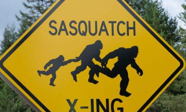 Sasquatch_xing